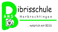 Bibrisschule Herbrechtingen